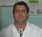 aleksandar_boljevic_mala_slika